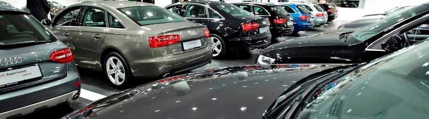 brugte biler køge